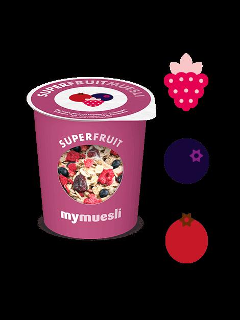 category-app-superfruit2go-180515.png
