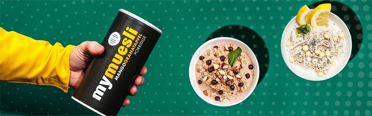 mood-porridge.jpg