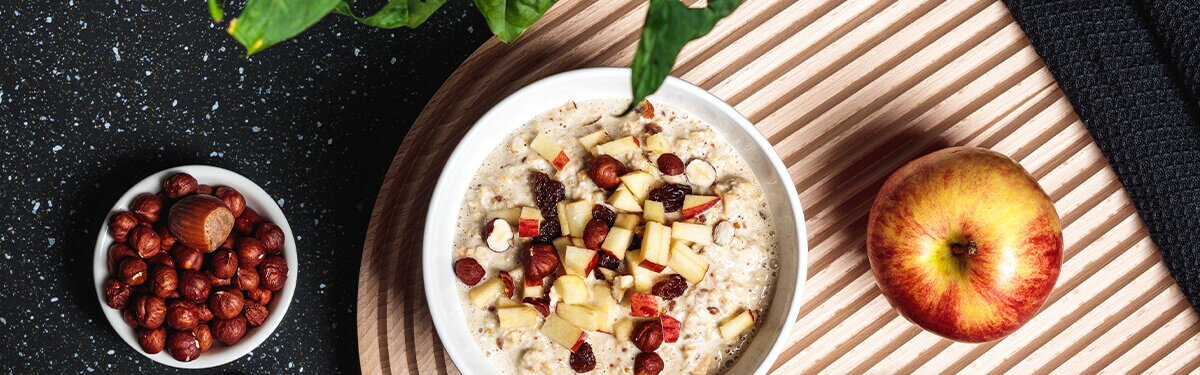 mood-desktop-apfeldattelnuss-porridge.jpg