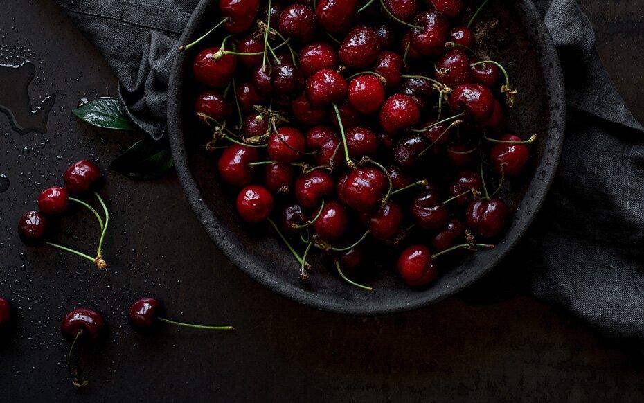 Feinste Bio-Zutaten für das fruchtigste Geschmackserlebnis.