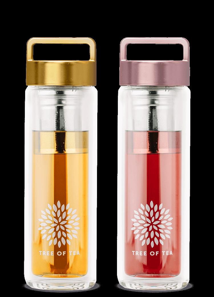 product-2gobottle-gold-rose.png