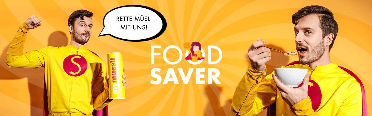 mood-foodsaver-DE.png