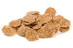 Dinkelflakes ohne Zucker sind die gesunde Alternative zu Cornflakes