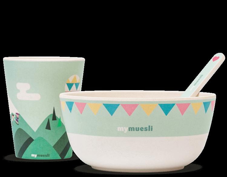 product-kindergeschirr.png