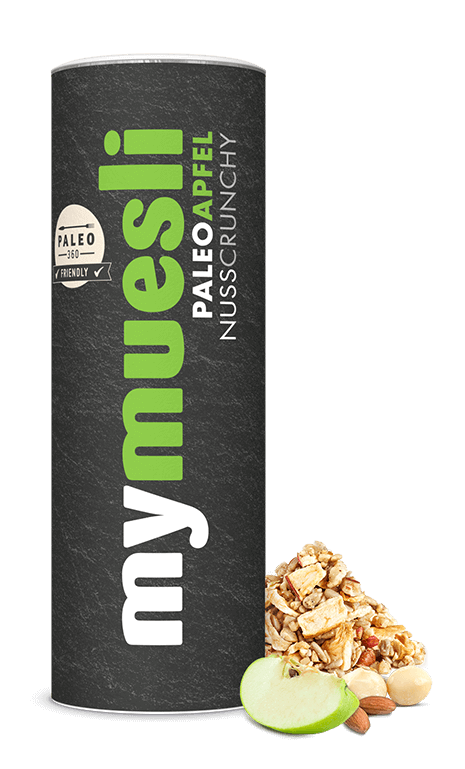 paleoapfelcrunchy-muesli-product.png