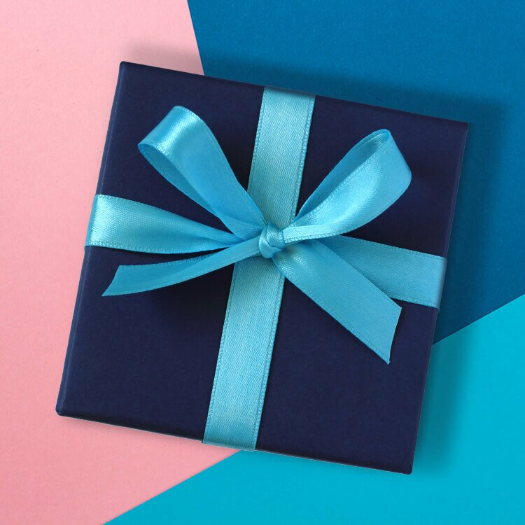 popup-geschenk-jubilaeum.jpg