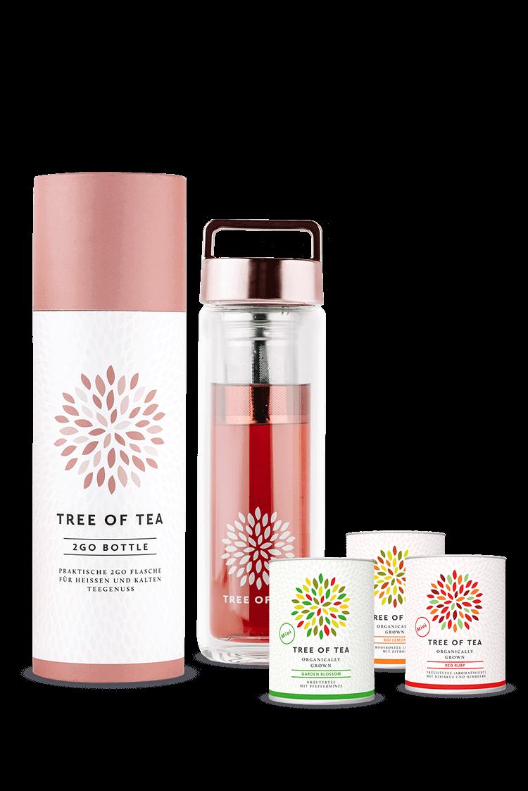 product-tea2go-set-rose.png