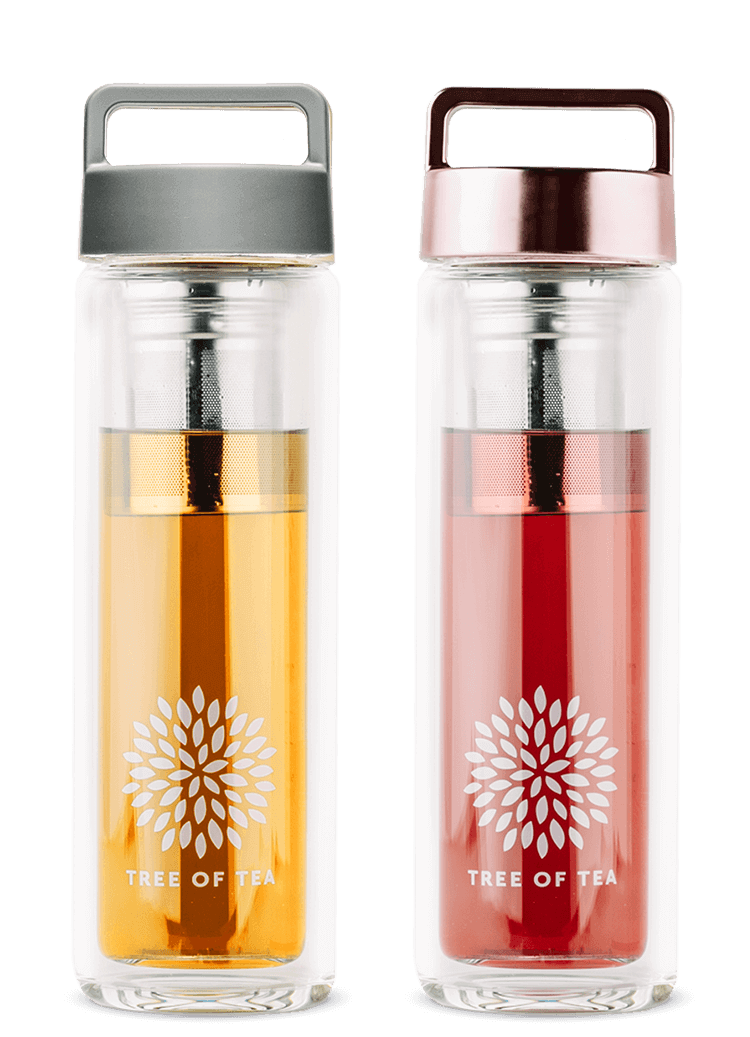 product-2gobottle-grau.png
