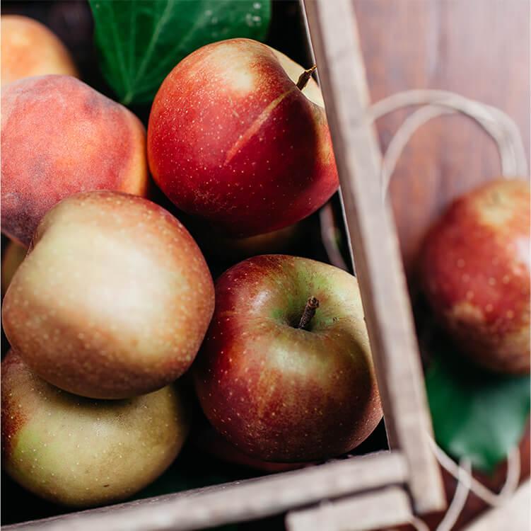 image2-fruchtiger-muesliriegel.jpg