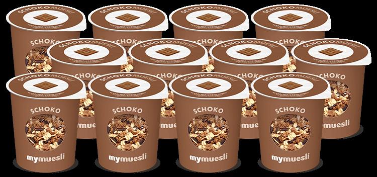product2-schoko2go.png