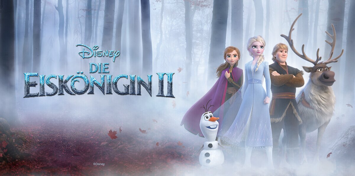header-frozen-desktop-DE.jpg