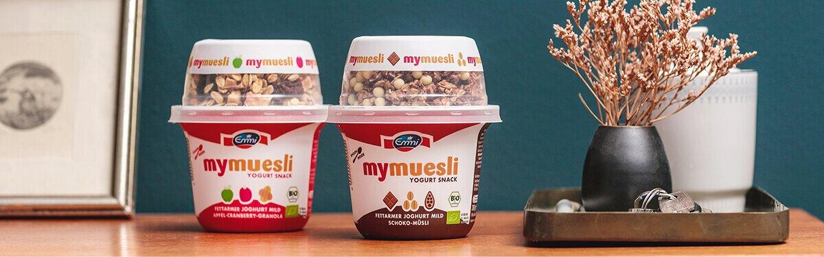 mooddesktop-emmijoghurt.jpg