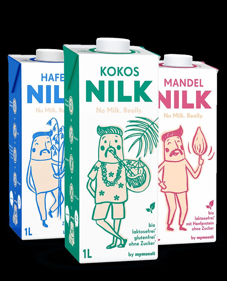 product-nilk-probierpaket.png
