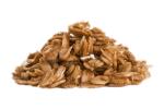Coffee Crunchy Granola