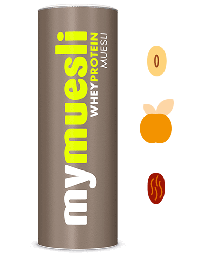 whey-protein-muesli-category-min.png