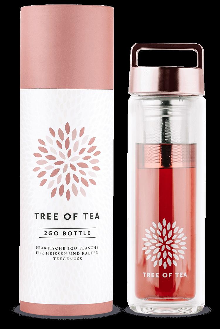 product-2go-bottle-rosa.png