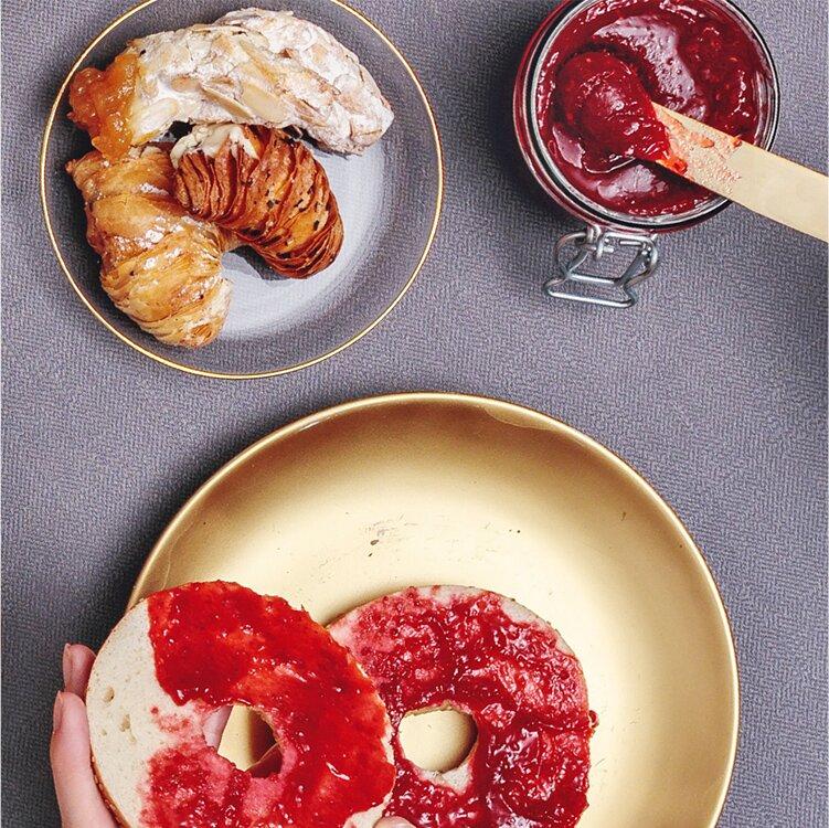 marmelade3-bild3.jpg