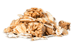 Crunchy and Oat