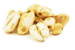 Honeyboons liefern die dezente Süße für dein Bio-Müsli