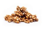Buckwheat Crunch