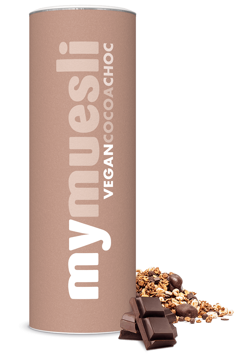 product-vegan-cocoa-choc.png