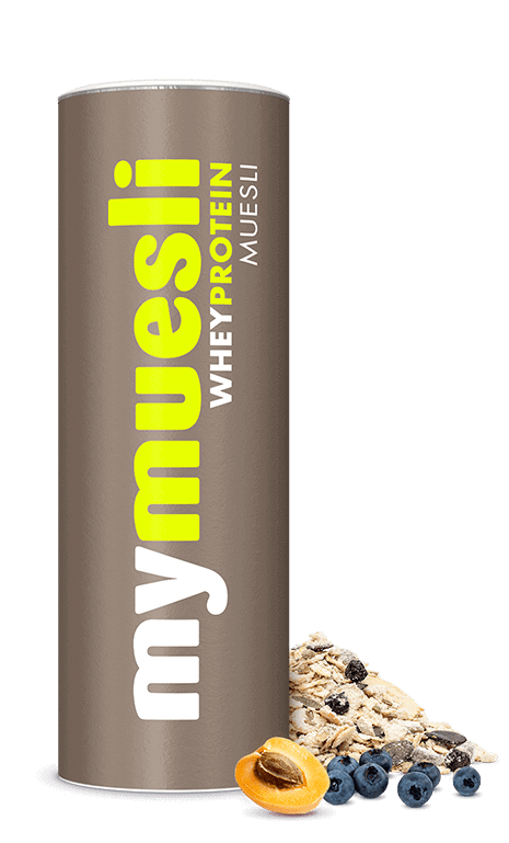whey-protein-muesli-product-min.png