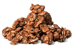 Kakao Quinoa Crunchy