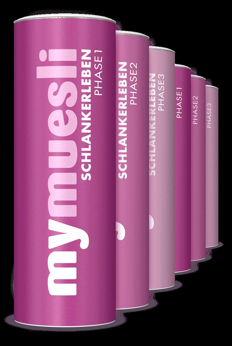 schlankerleben-paket-product-muesli.png