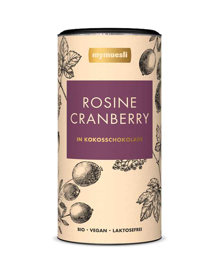 product-chocs-rosine-cranberry.png