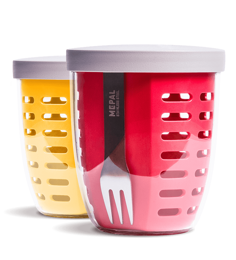 product-fruitpot.png