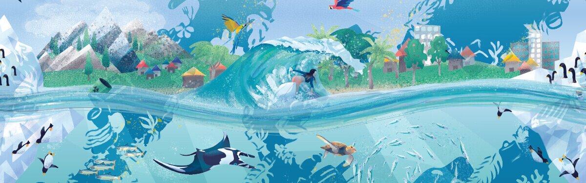 mood-desktop-save-the-ocean.jpg