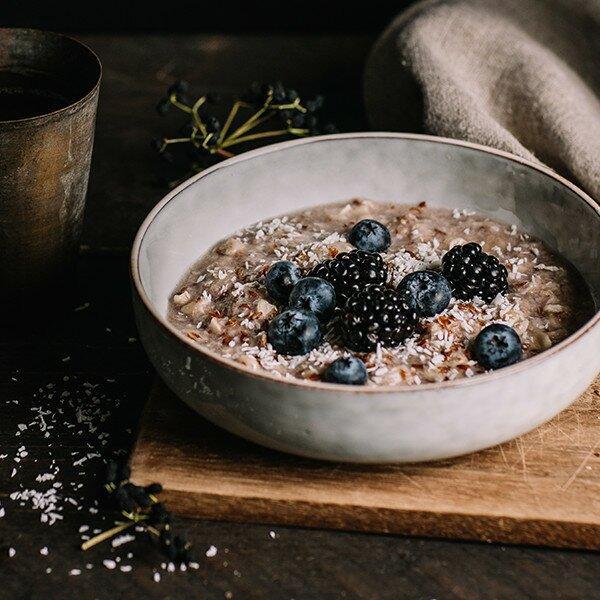 landing-porridge-lowcarb-artikel1-1.jpg