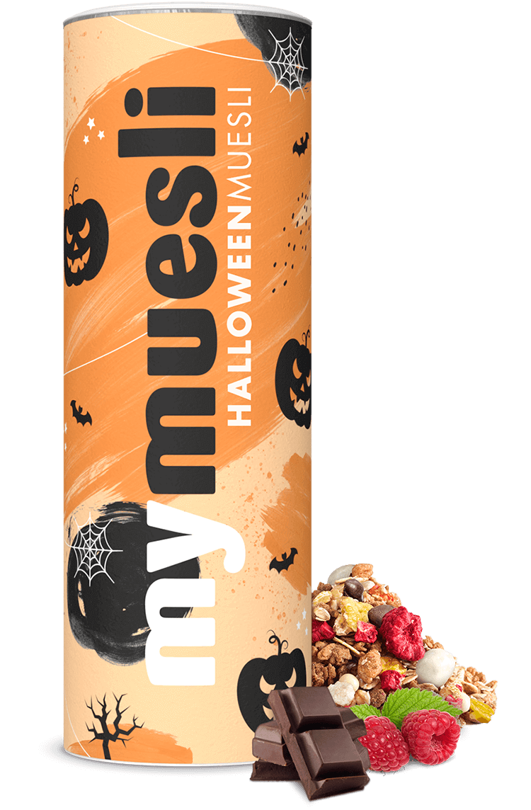 product-halloween-2019.png
