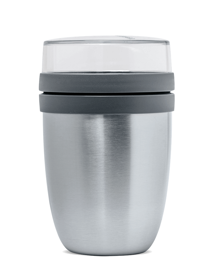 product-thermobecher.png