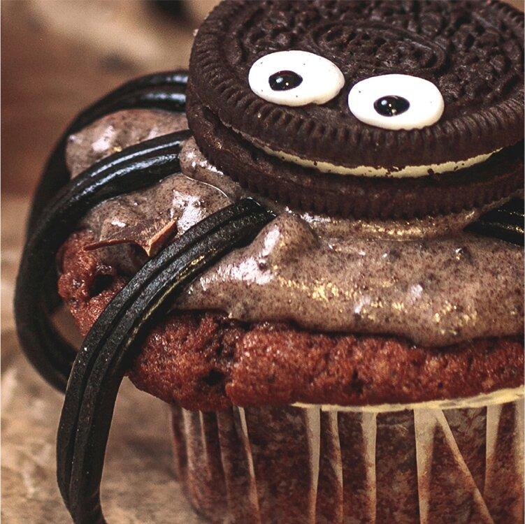 image2-spinnen-cupcakes.jpg