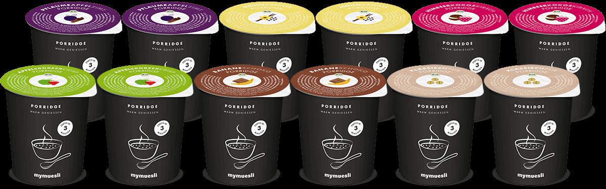 porridge2go-probierpaket.png