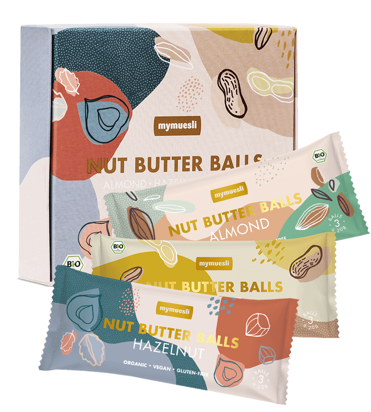 product-nutbutterballs-3erpaket.png