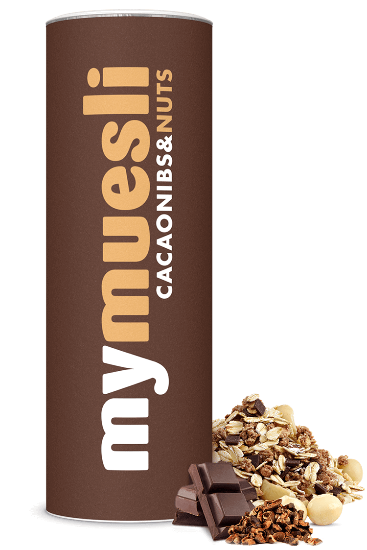 product-cacaonibsandnuts-INT.png