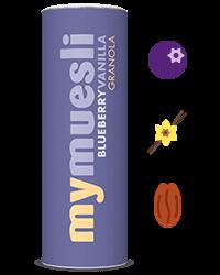 blueberryvanilla-kategorie-INT.png