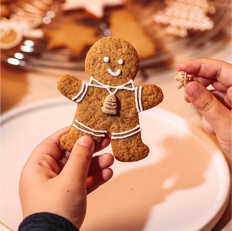 image1-christmas-cookies.jpg