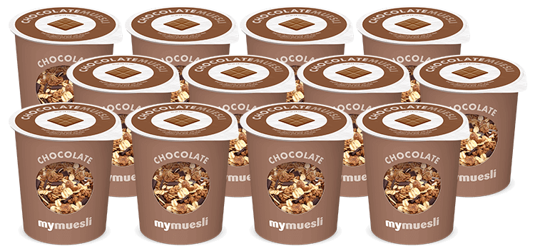 product2-chocolate2go-180515.png