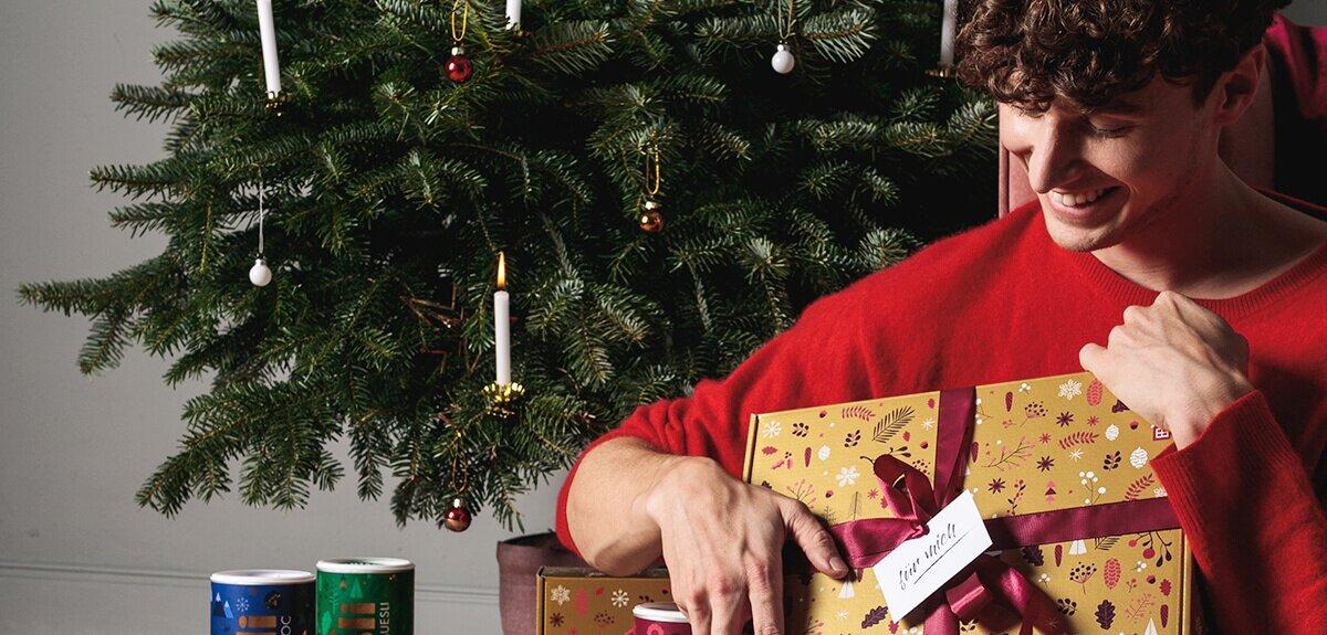 christmasgranola-v1.jpg