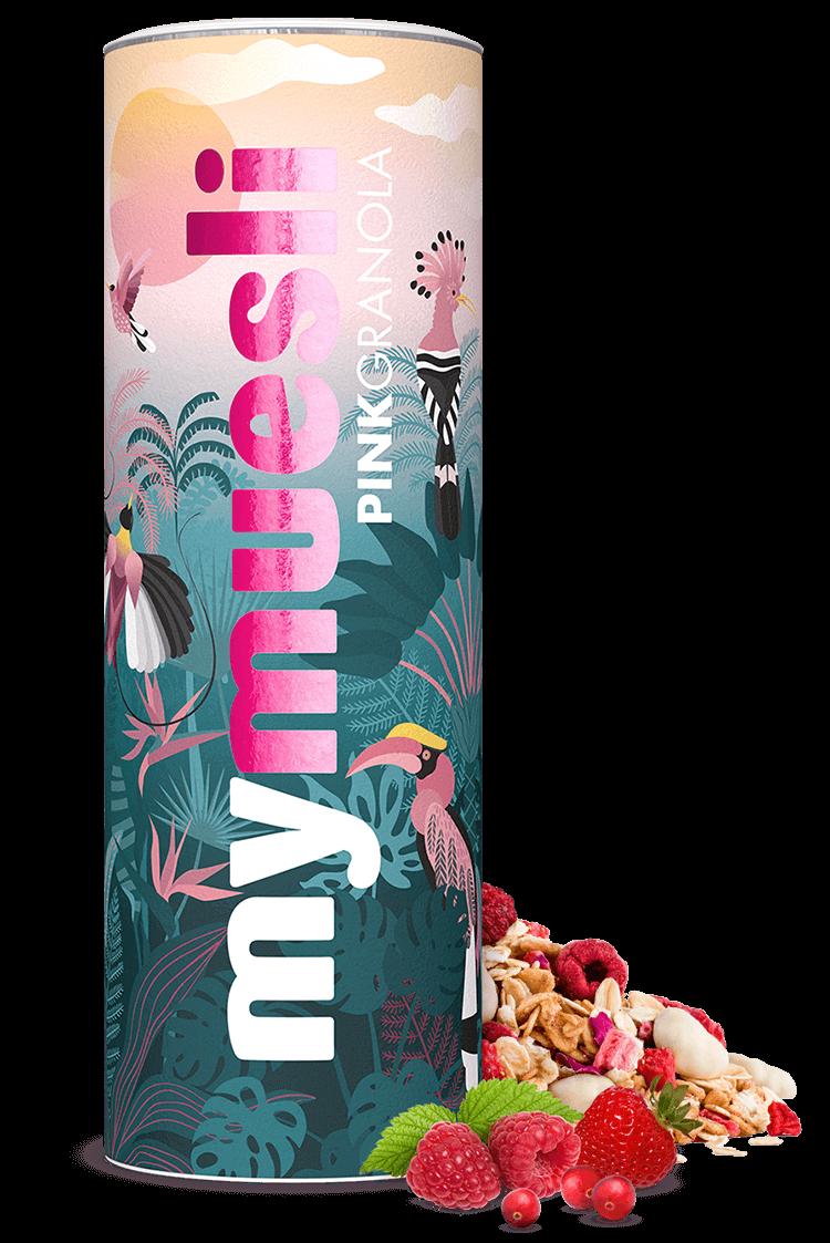 product-pinkgranola.png
