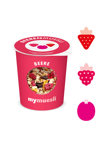category-app-beere2go.png