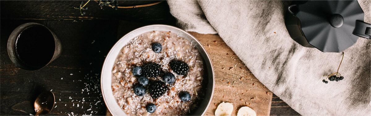 landing-porridge-rezepte-header.jpg