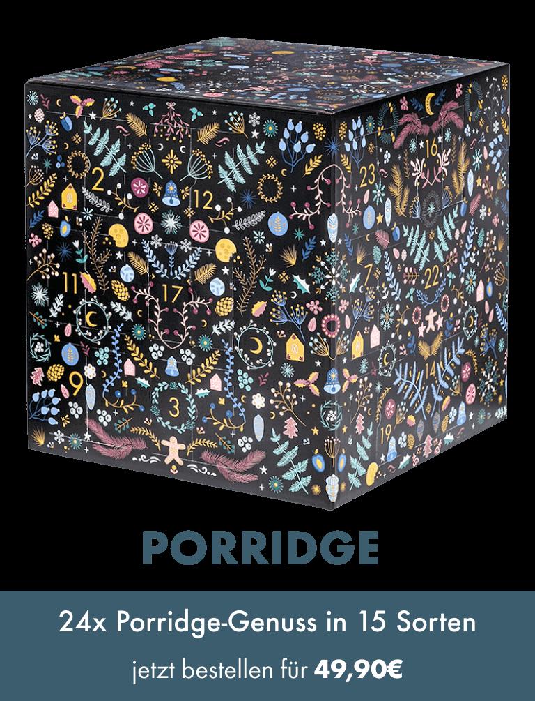 mymuesli-porridge-adventskalender-2020-normalpreis.png