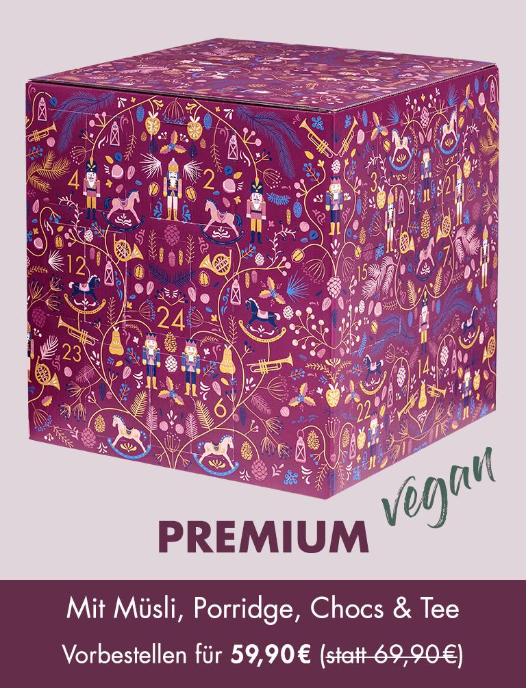 mymuesli-adventskalender2020-premium-vegan-uebersicht.png