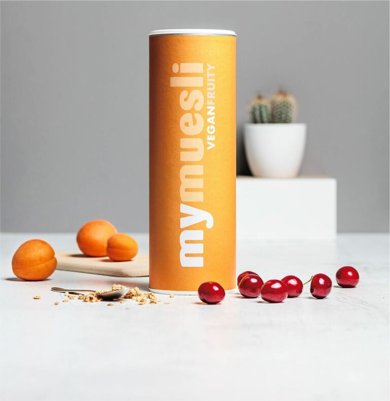teaser-vegan-fruity.jpg