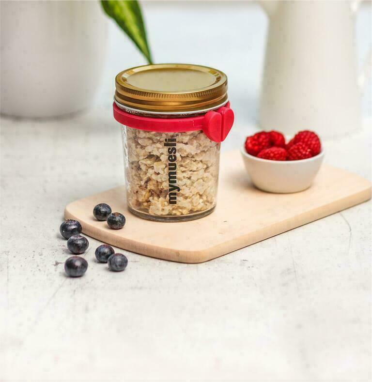 teaser-overnight-oats-glas.jpg