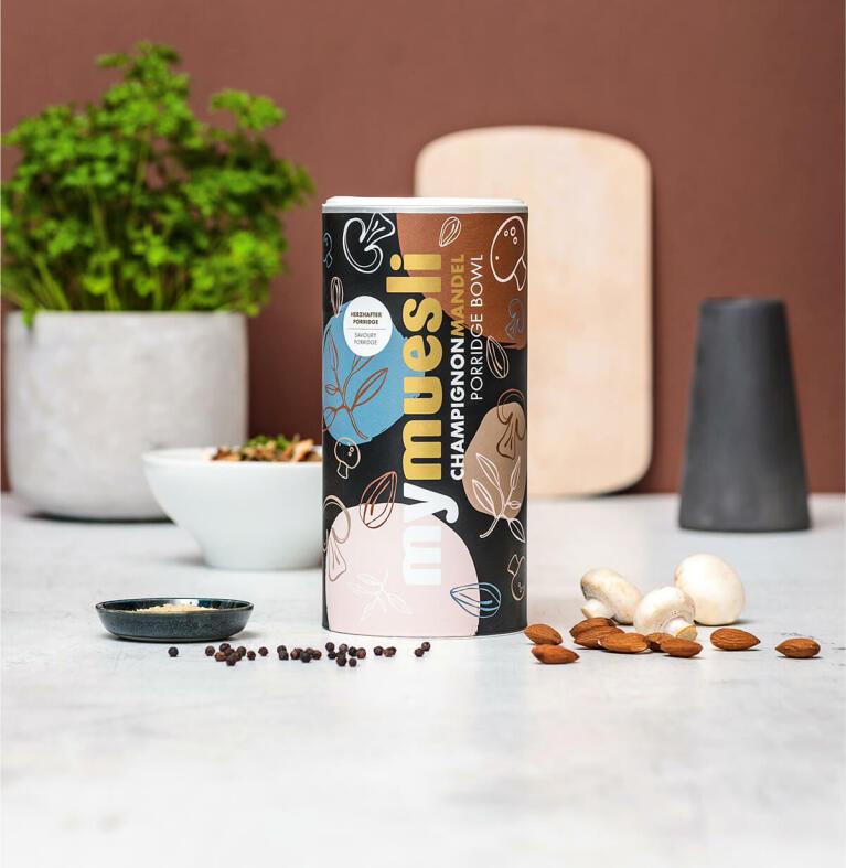 teaser-champignon-mandel-porridge.jpg